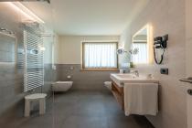 camera doppia de luxe 1-1
