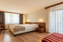 camera doppia de luxe 1-2