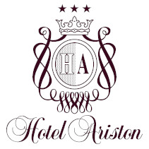 Hotel Ariston in Val di Sole