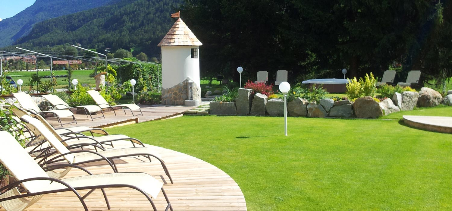 Hotel Ariston Val Di Sole