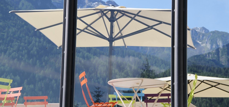 Hotel Ariston Val Di Sole