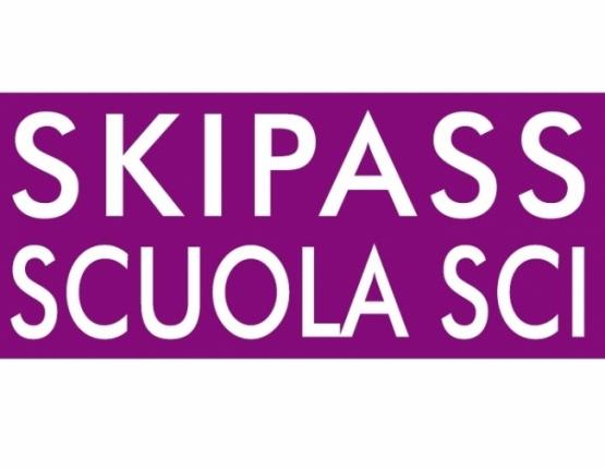Skipass & Skischule